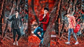 JB - Cb Editing Tutorial - PicsArt HD Photo Editing Tutorial Like Photoshop - PicsArt Photo Editing screenshot 2