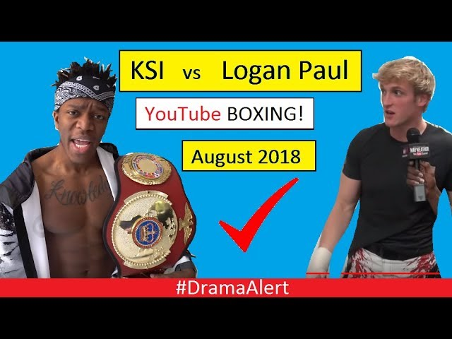 logan-paul-vs-ksi-boxing-confirmed-dramaalert-jake-paul-vs-deji-snake-vs-wolfieraps
