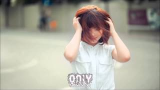 Utada Hikaru Passion Kayoubi Remix