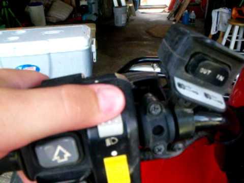 honda foreman 450 fuse box diy wiring diagrams u2022 rh dancesalsa co Honda Civic Fuse Box Honda Accord Fuse Box