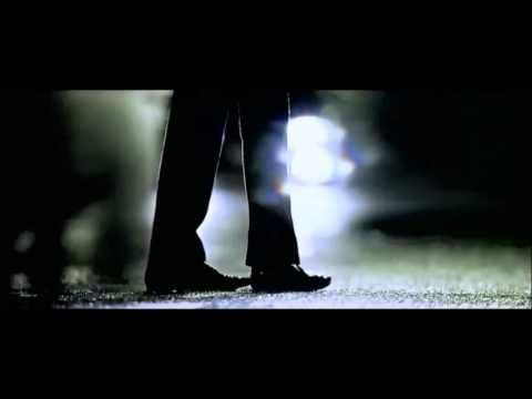 Music video dom!No - В небезопасных снах