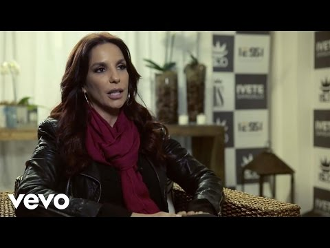 Ivete Sangalo - IS20 VEVO Tour
