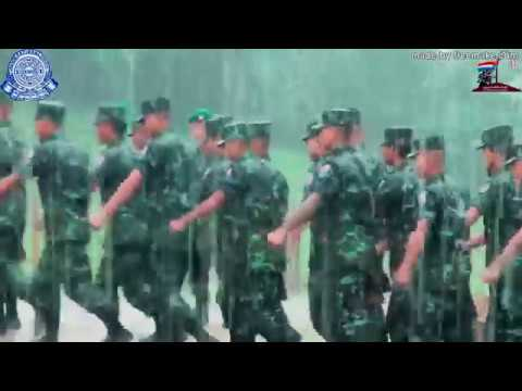 KNLA Officers Training 2017 Official HD