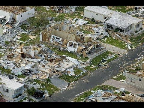 Citizens Property Insurance Corporation of Florida vs. Private Market Insurance Companies