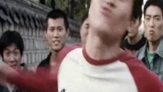 Marrying School Girl (2004) - 여고생 시집가기 P1/3