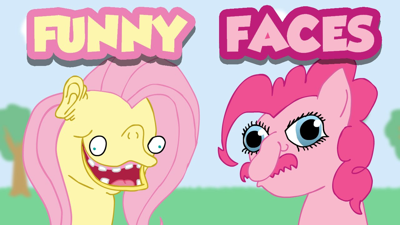 Image result for Pinkie pie funny