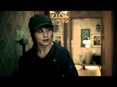 'Dream Home' chasing pregnant woman clip -  in cinemas 19th November 2010
