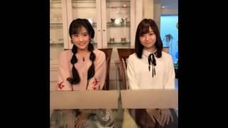RNB南海放送「松原健之とみやさと奏の音茶メロらじお♪」ラジオゲスト出演.