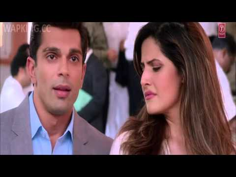 Hate Story 3 (Theatrical Trailer)...