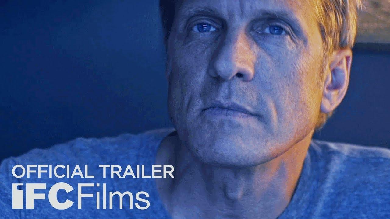 Download DriverX - Official Trailer I HD I IFC Films
