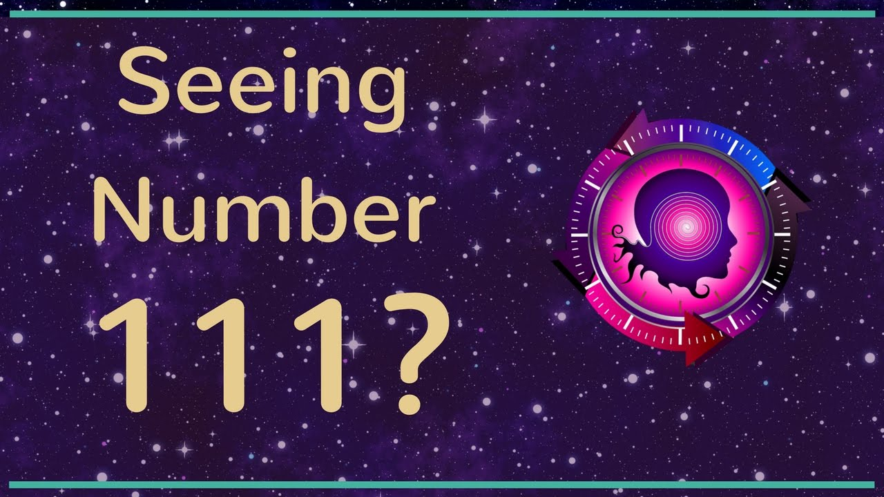 What Does 11:11 Mean In Astrology? How The Angel Numbers