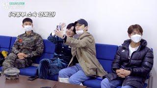 Download lagu [탬로그6v6📹] TAEMIN 태민 #샤이니isBack