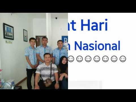 BFI Finance #Harpelnas #BFI Palembang 1
