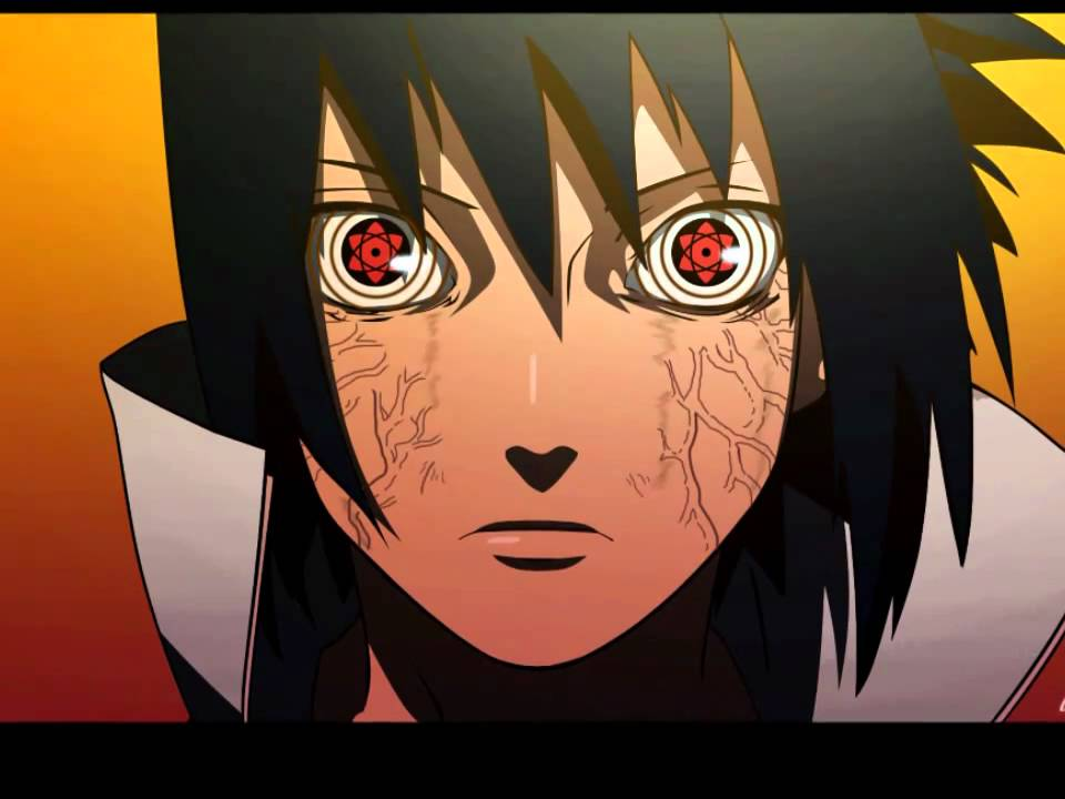 rinnegan byakugan sharingan byarinngan youtube