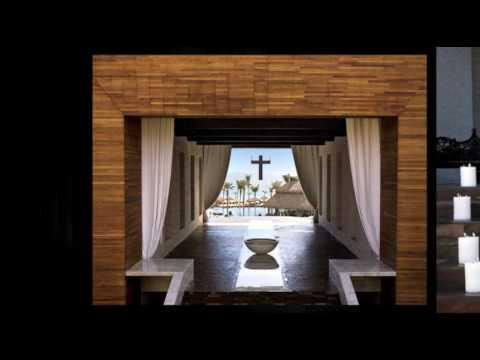 Mexico Wedding Cabo Azul Resort