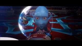 "Escape from Planet Earth: ""Shine Supernova"" Music Video HD"