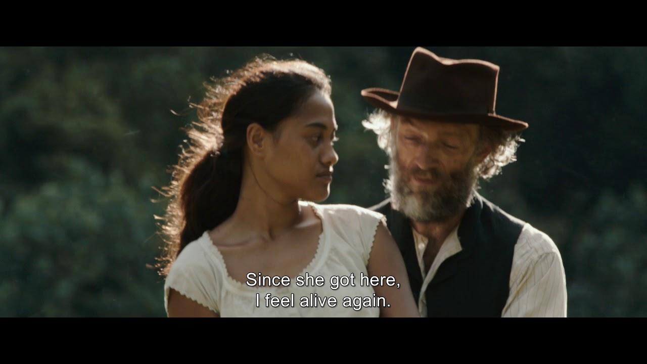 gauguin film