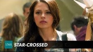 Star Crossed Season 1 Ep.7 My Review