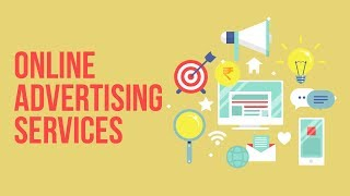 Online Advertising - Do you have an online business for a long time ?