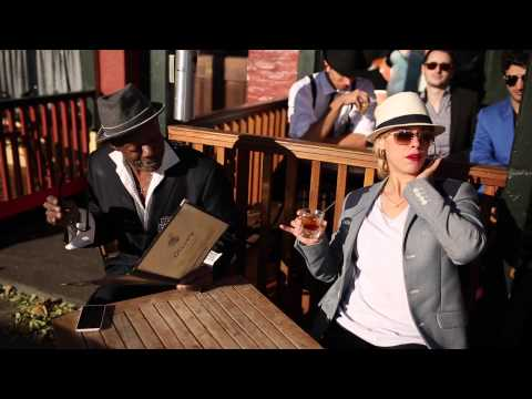 Mark Ronson - Uptown Funk Ft. Bruno Mars (Amber Skyes Cover)