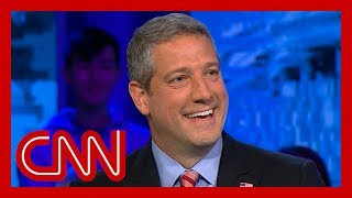 2020 candidate Tim Ryan lays out his plan for the Democratic party