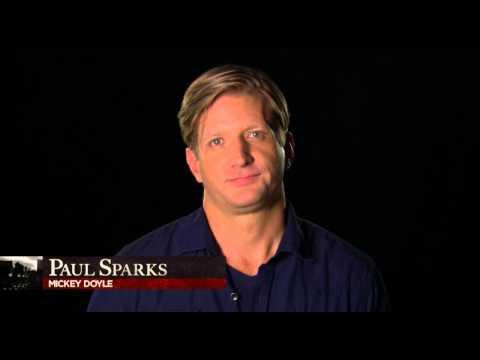 Boardwalk Empire Season 3: If I were a Gangster  Paul Sparks