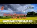 Download Radio Popular - Muzica populara 24/7 - Asculta cea mai buna muzica populara LIVE ! Sarbe, Hore LIVE