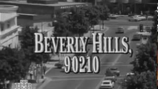 Беверли-Хиллз 90210 Анонс НТВ