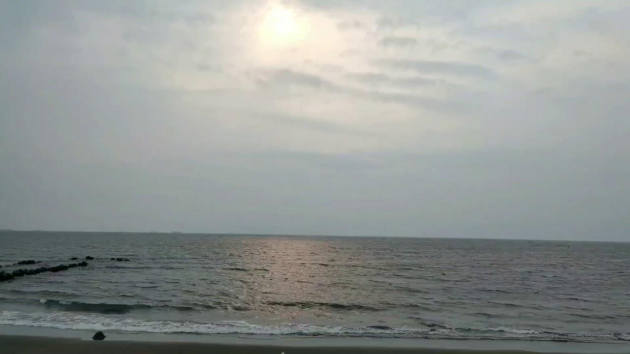 一瞬間-黃金海岸