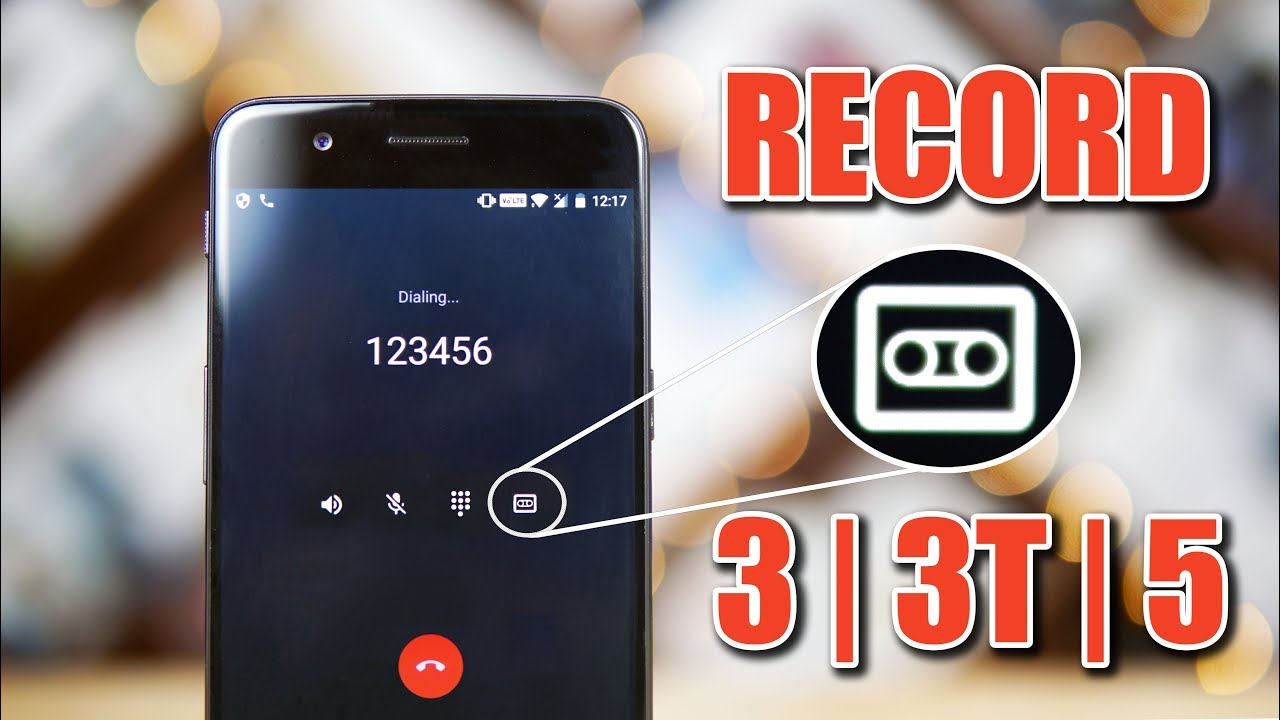Other - No call recording API on Android 9 PIE, how to