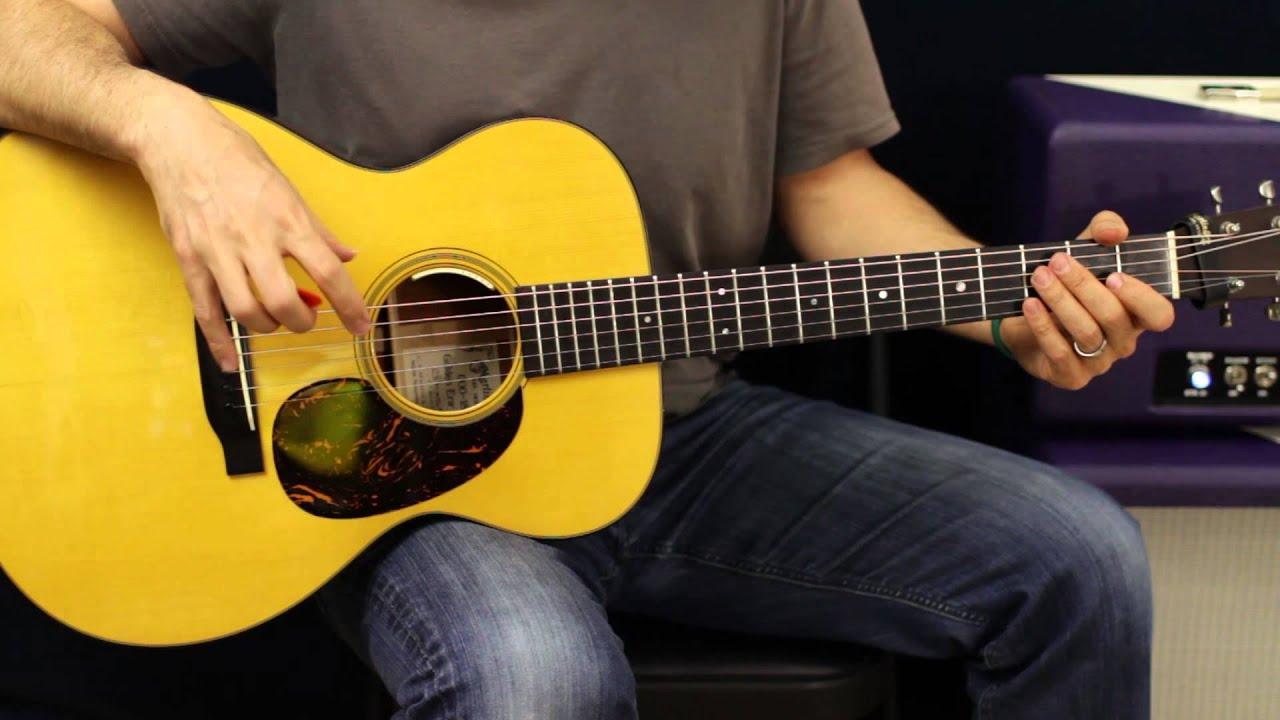 Kenny chesney el cerrito place acoustic guitar lesson easy kenny chesney el cerrito place acoustic guitar lesson easy beginner chords youtube hexwebz Choice Image