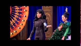 Güldür Güldür Show 51. Bölüm, Bu Tarz Benim Skeci
