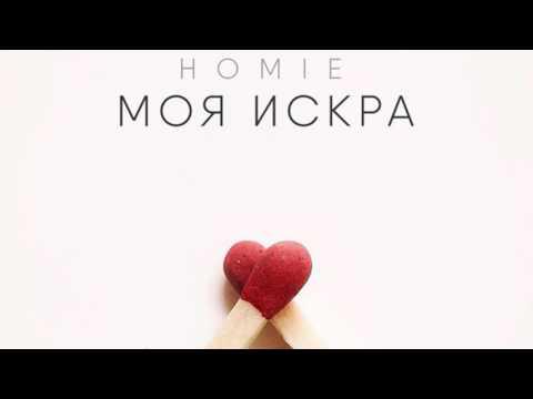 Сериал Мотыльки смотреть онлайн бесплатно!