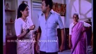 Adrushtavantha