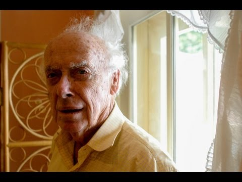JAMES D. WATSON - BEING DIFFERENT