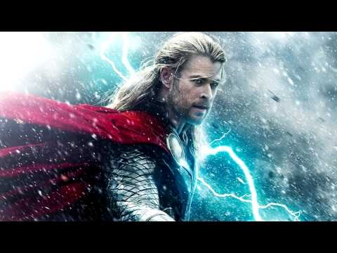 """Audiomachine - Helios (""""Thor: The Dark World"""" Trailer Music)"""