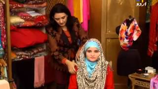 Aap ki Saheli-Fashion Tips-Life Style Expert Tips-Episode-112-On 28th Jan 2015