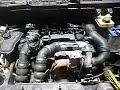 Двигатель Citroen,Peugeot для Berlingo (NEW) (B9) 2008 после ;Partner Tepee(B9) 2008 после ...
