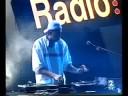 CPV directo Conciertos de Radio 3 (1998) 1/4