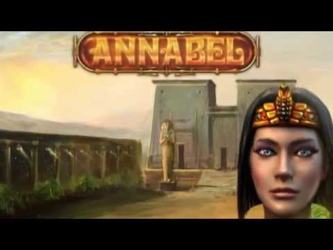 Annabel - Download Free at GameTop.com