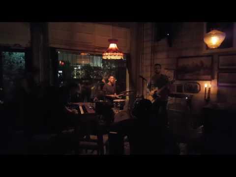 Lemon City Trio - Welcome to the Neighborhood - Lagniappe House - Miami, FL  4-25-17