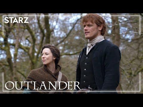 Outlander Season 4 Episode 3 The False Bride Review