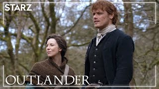 Inside the World of Outlander | 'The False Bride' Ep. 3 BTS Clip | Season 4