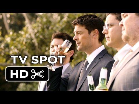 The Loft TV SPOT - Perfect Lives (2015) - James Marsden, Karl Urban Thriller HD