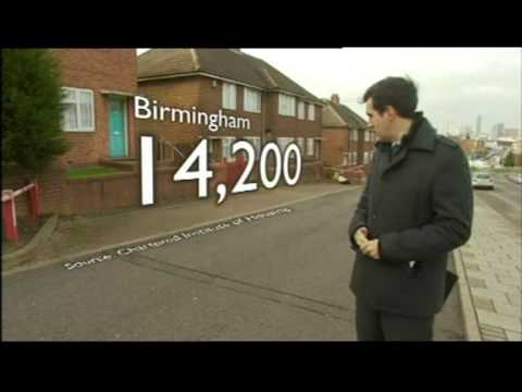 Birmingham: Bedroom Tax Protest - Stephanie Bottrill remembered in benefits march from YouTube · Duration:  20 seconds