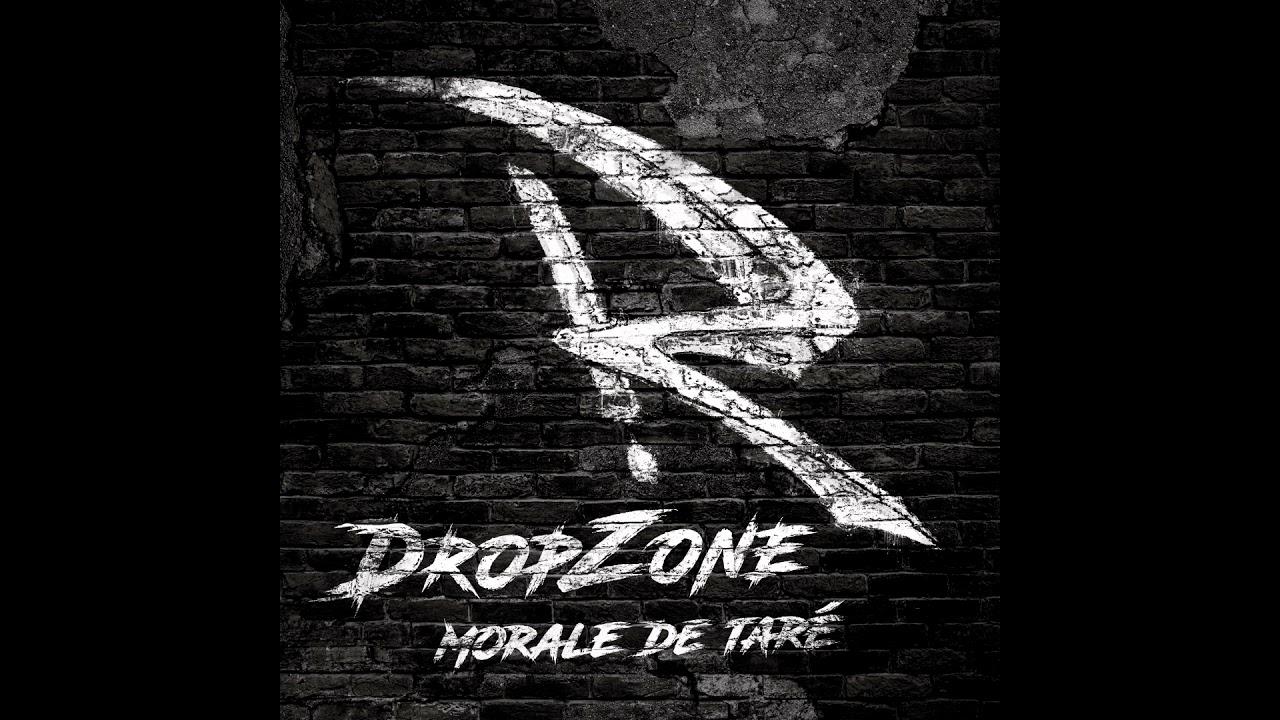 Download Drop zone - Con-Formé