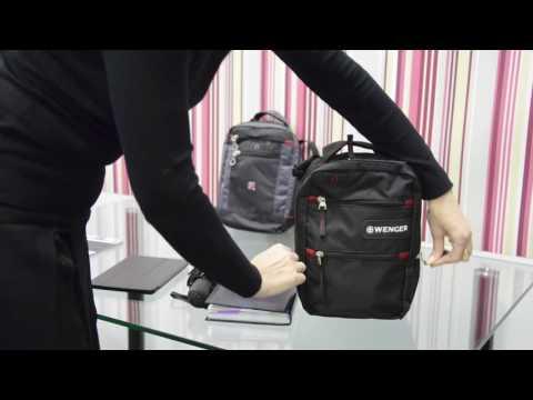 Рюкзак ВДВ РД-54 купить - YouTube