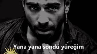 Gökhan Türkmen YÜREĞİM