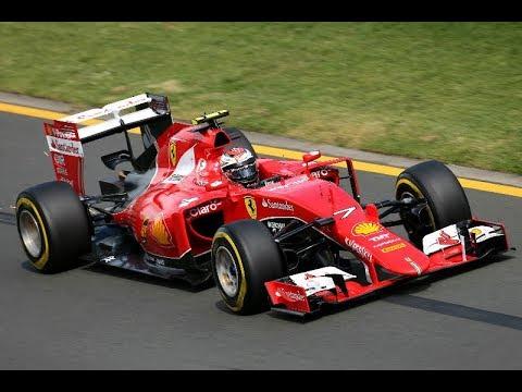 Лил Морти & 044 Роуз – Формула 1/Formula 1