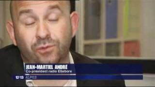 France 3 - Radio Ellébore